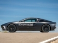 bmw-hydrogen-fuel-cell-test-cars-08
