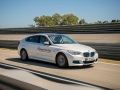 bmw-hydrogen-fuel-cell-test-cars-11