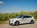 bmw-hydrogen-fuel-cell-test-cars-12