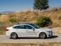 bmw-hydrogen-fuel-cell-test-cars-14