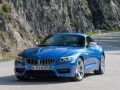 bmw-z4-estoril-blue-01