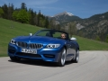 bmw-z4-estoril-blue-02