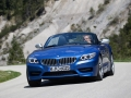 bmw-z4-estoril-blue-03