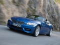 bmw-z4-estoril-blue-04