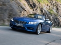 bmw-z4-estoril-blue-05