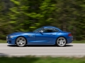 bmw-z4-estoril-blue-06