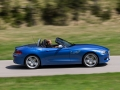 bmw-z4-estoril-blue-07