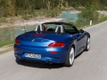 bmw-z4-estoril-blue-08