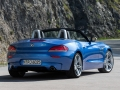 bmw-z4-estoril-blue-09