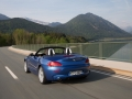 bmw-z4-estoril-blue-11