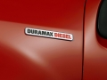 2016-chevrolet-colorado-duramax-turbodiesel-badge