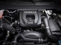 2016-chevrolet-colorado-duramax-turbodiesel-engine