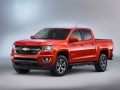 2016-chevrolet-colorado-duramax-turbodiesel-front-quarter-01