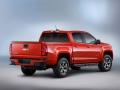 2016-chevrolet-colorado-duramax-turbodiesel-rear-quarter