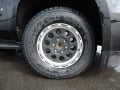 Cooper-Tire-Discoverer-AT-W-03