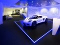detroit-electric-showroom-01