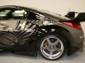 fast-and-furious-tokyo-drift-nissan-350z-02