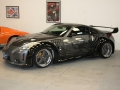 fast-and-furious-tokyo-drift-nissan-350z-13