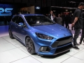 Ford-Focus-RS-