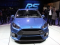 Ford-Focus-RS-10