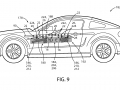 ford-photoluminescent-patent-files-02