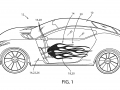 ford-photoluminescent-patent-files-03