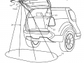 ford-photoluminescent-patent-files-06