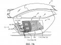 ford-photoluminescent-patent-files-12