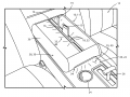 ford-photoluminescent-patent-files-13