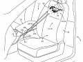 ford-photoluminescent-patent-files-15