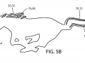 ford-photoluminescent-patent-files-17