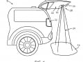 ford-photoluminescent-patent-files-18