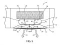 ford-photoluminescent-patent-files-19