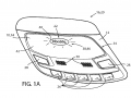 ford-photoluminescent-patent-files-24