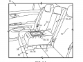ford-photoluminescent-patent-files-29