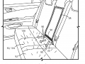 ford-photoluminescent-patent-files-30