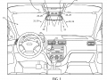 ford-photoluminescent-patent-files-32