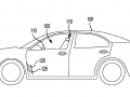 ford-self-driving-car-lounge-seating-patent-01