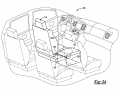 ford-self-driving-car-lounge-seating-patent-02