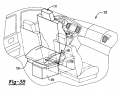 ford-self-driving-car-lounge-seating-patent-03