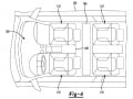 ford-self-driving-car-lounge-seating-patent-04