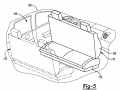 ford-self-driving-car-lounge-seating-patent-05