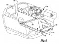 ford-self-driving-car-lounge-seating-patent-06