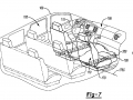 ford-self-driving-car-lounge-seating-patent-07