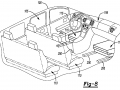 ford-self-driving-car-lounge-seating-patent-08