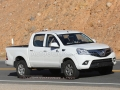 foton-terracota-pickup-testing-in-us-spy-photos-02