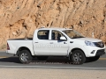 foton-terracota-pickup-testing-in-us-spy-photos-03