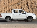 foton-terracota-pickup-testing-in-us-spy-photos-04