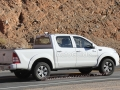 foton-terracota-pickup-testing-in-us-spy-photos-05