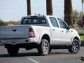 foton-terracota-pickup-testing-in-us-spy-photos-07